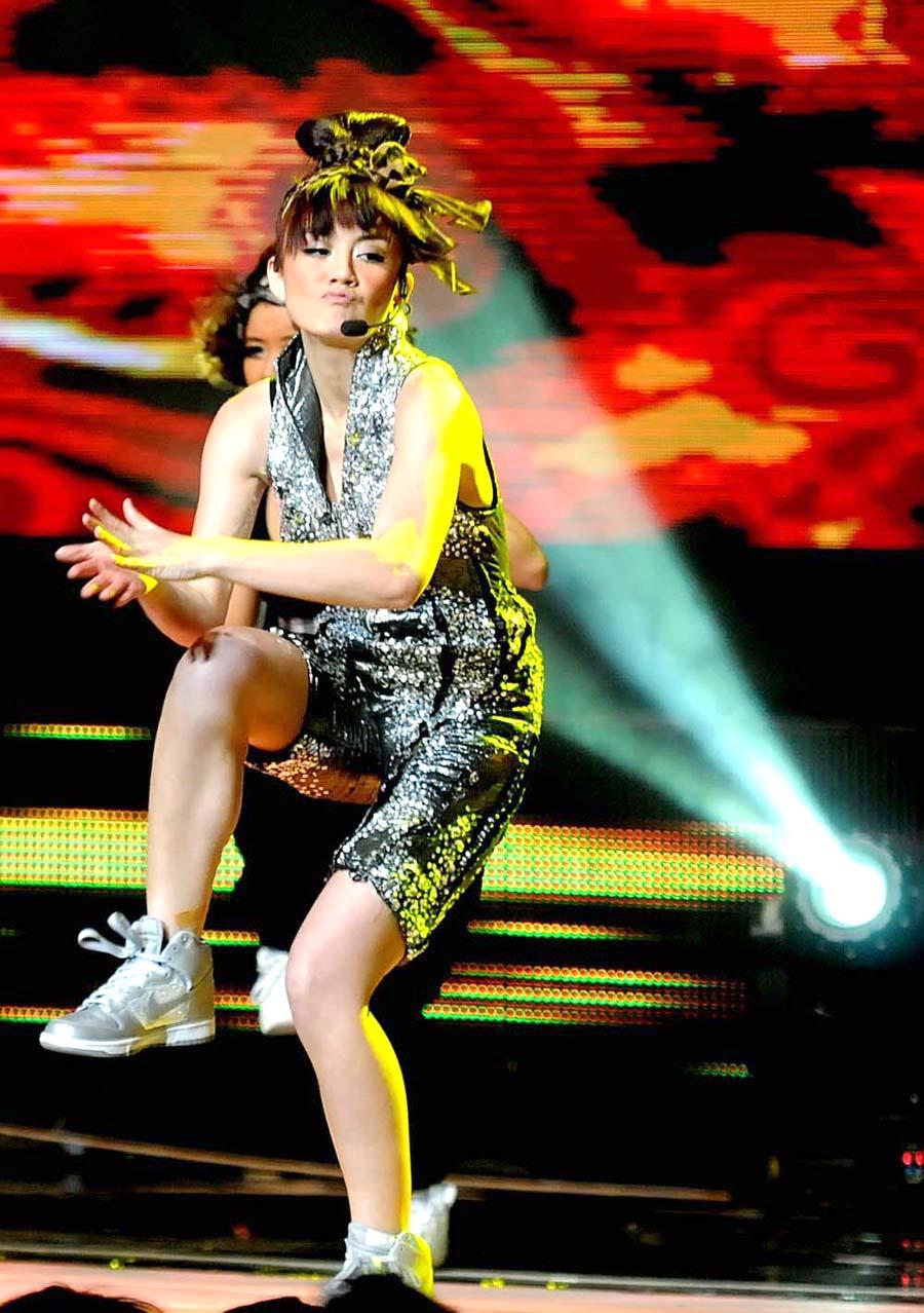 Agnes Monica, ABG Cantik, Cewek Manis, Asia Girls, Gadis Seksi, Hot, SPG Seksi Dan Cantik/terbaru/wallpaper/agnes-monica.jpg
